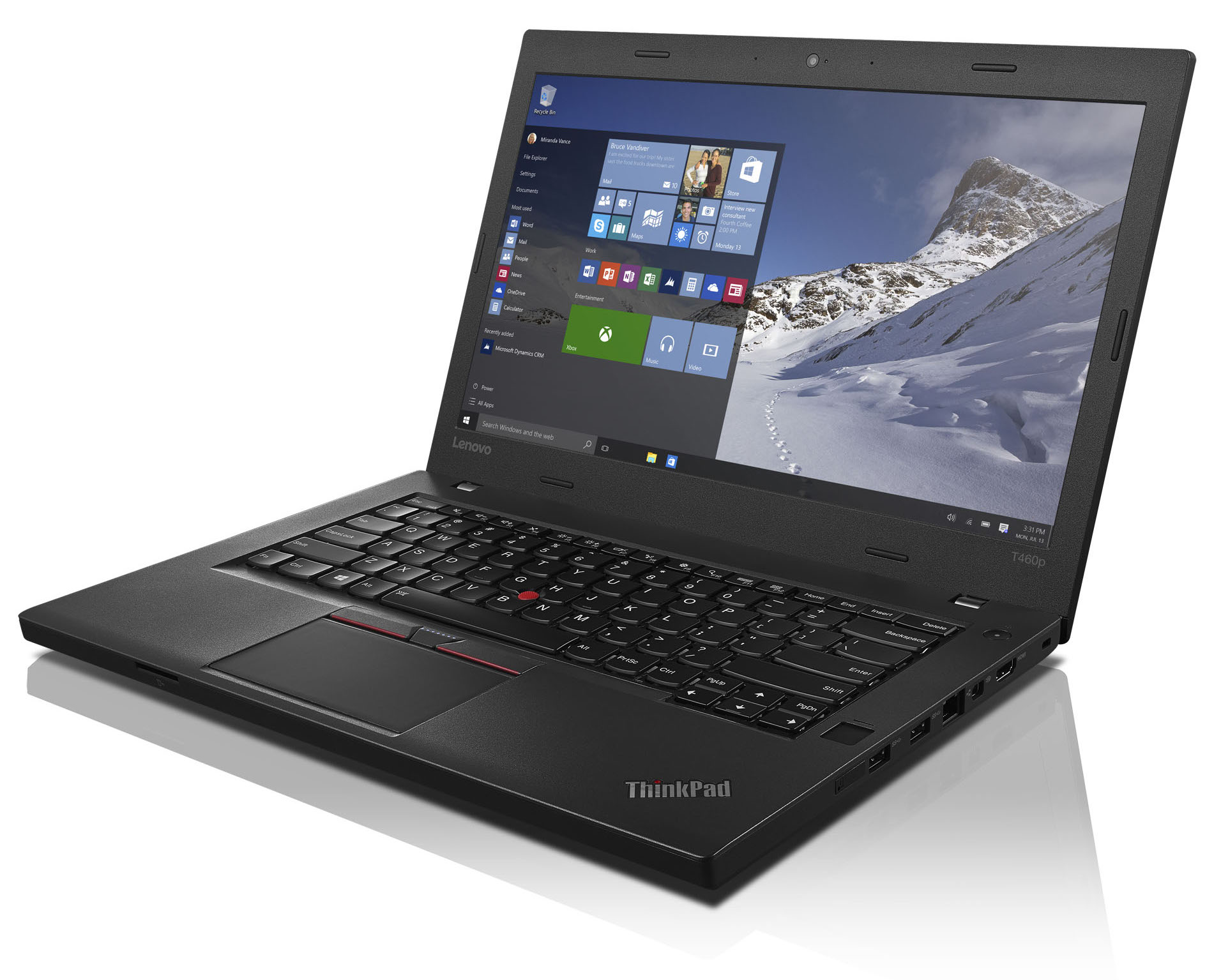 Lenovo-ThinkPad-T460p-001