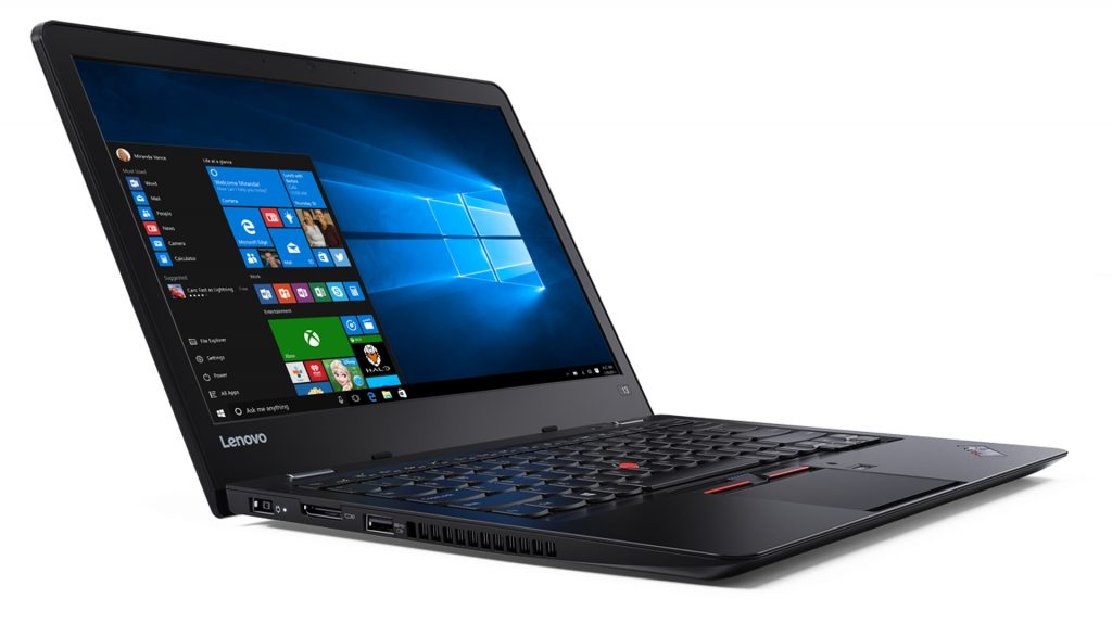 lenovo-thinkpad-13-links