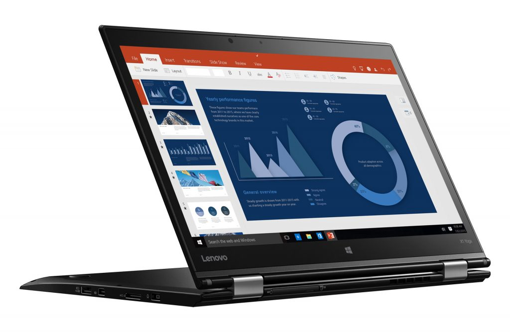 lenovo-thinkpad-x1-yoga-tablet