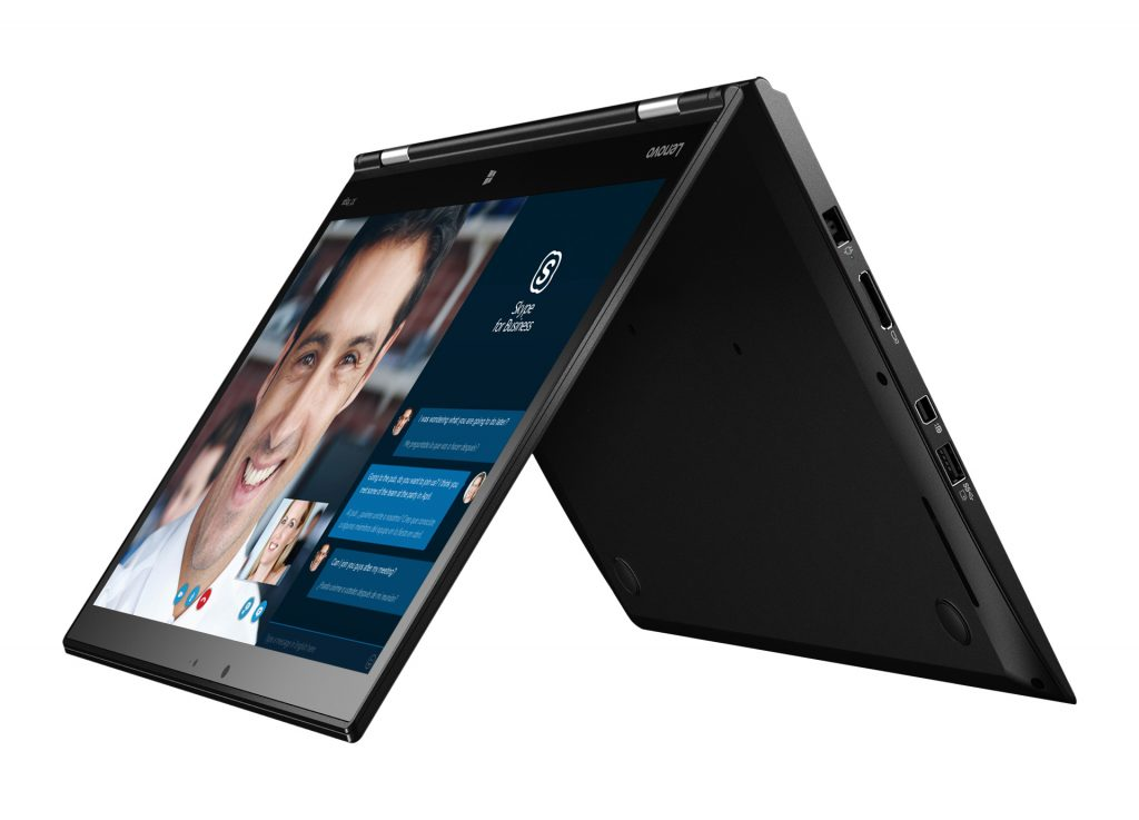 lenovo-thinkpad-x1-yoga-zelt