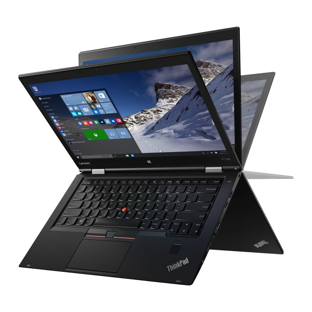 lenovo-thinkpad-x1-yoga-winkel