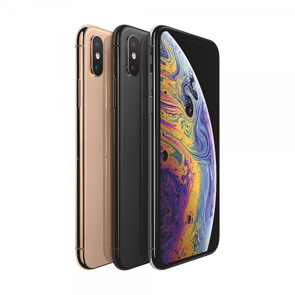 iPhone XS Max - 64GB