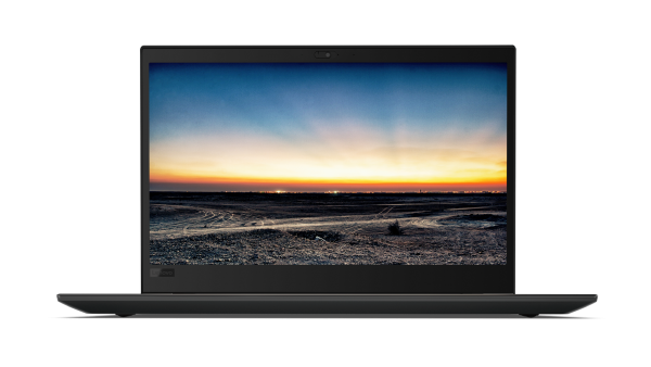 ThinkPad T580 (i5, 8GB, 256GB SSD, 4G LTE)