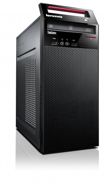 ThinkCentre E73 Tower
