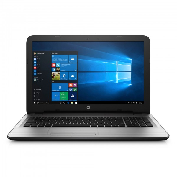 HP 250 G5 SP W4M90EA Business Notebook