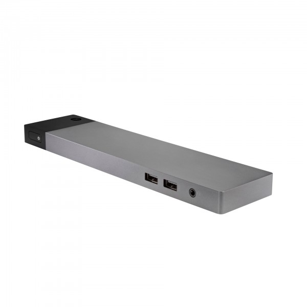 HP ZBook Thunderbolt 3 Dockingstation 200 Watt P5Q61AA#ABB