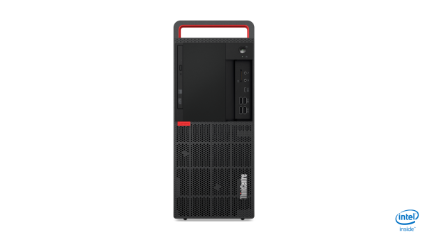 ThinkCentre M920t Mini Tower (i7, 16GB, 512GB SSD, Win10)