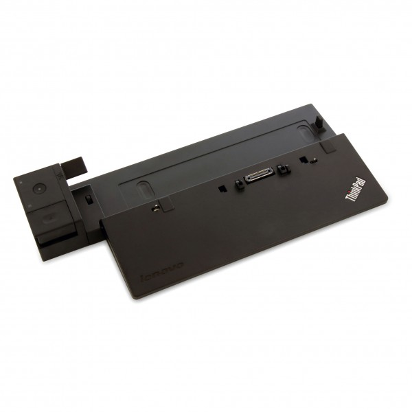 ThinkPad Ultra Dock 170 Watt Dockingstation