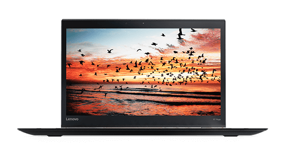 ThinkPad X1 Yoga 2017