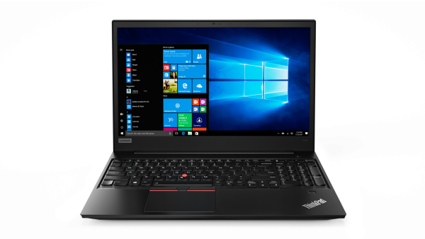 ThinkPad E580 (i7, 16GB, 512GB SSD, AMD RX550)