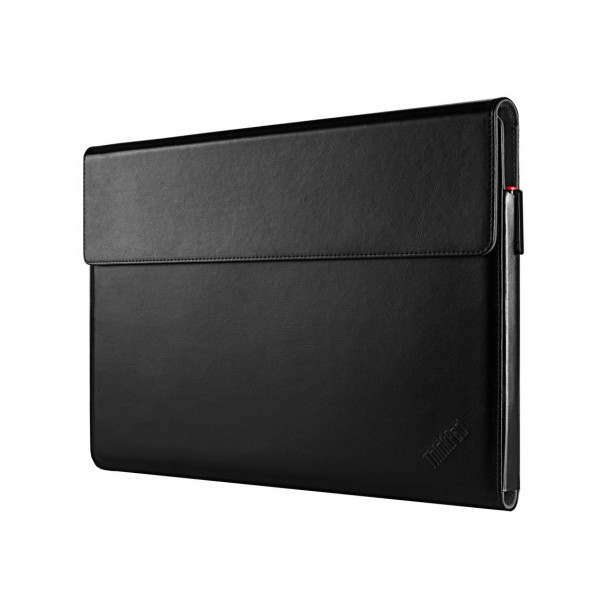 Lenovo-ThinkPad-X1-Ultra-Sleeve-4X40K41705-01