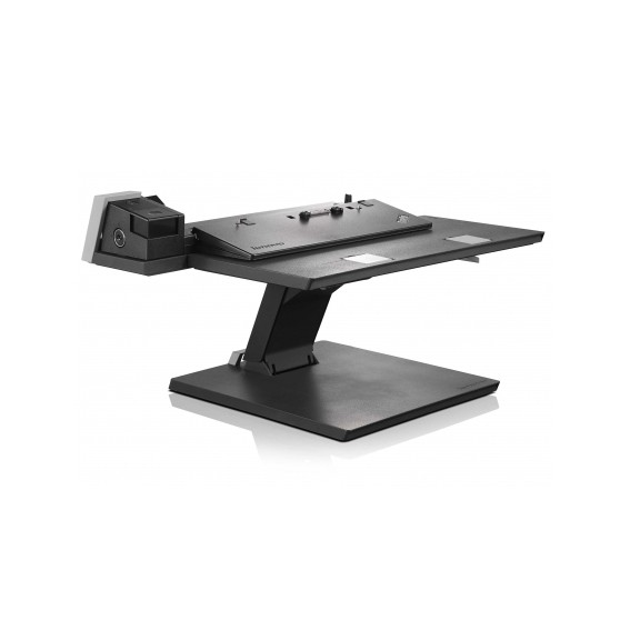 Lenovo Adjustable Notebook Stand 4XF0H70605 einstellbarer Notebookständer