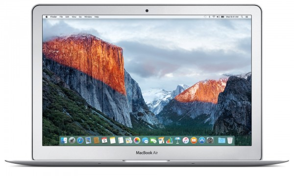 Apple MacBook Air 13 MMGG2D/A