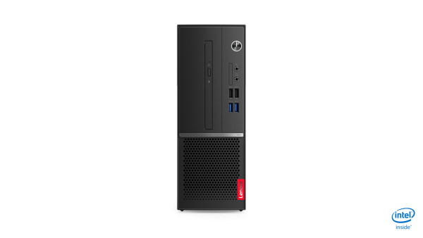 ThinkCentre V530s SFF (i3, 4GB, 1TB, Win10)