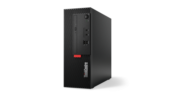 ThinkCentre M710e SFF (i5, 8GB, 256GB SSD, Win10)